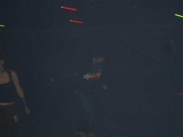 DSC00464