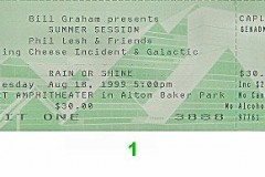 81899_ticket