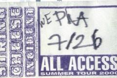 summer2000