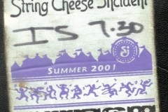 summer2001
