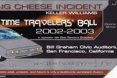 Time_Traveller_s_Ball115