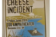 strin_string_cheese_incident_2_11x17_7_99_03-15-04