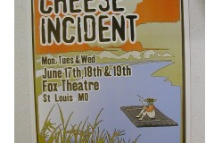 strin_string_cheese_incident_3_11x17_7_99_03-15-04