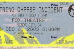 12803_ticket