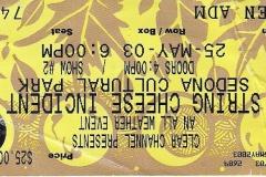 52503_ticket