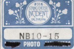 101504_photo