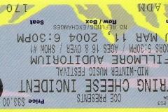 31104_ticket