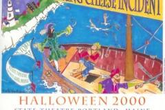 Hulaween2000postcard_001