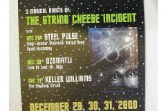 strin_string_cheese_incident_4_11x17_7_99_03-15-04